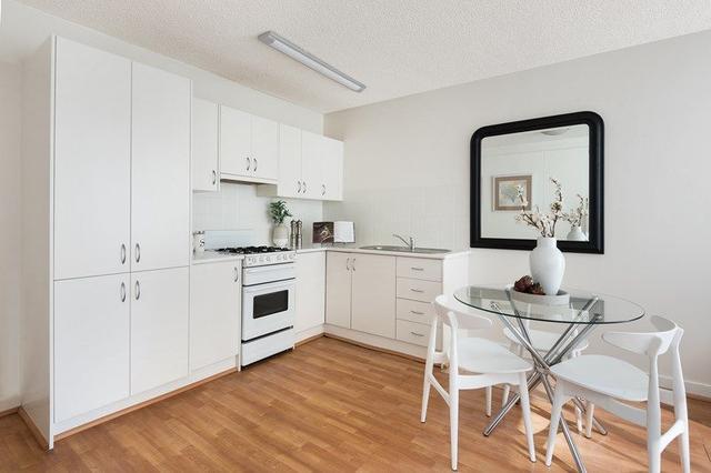 106/22 Doris Street, NSW 2060