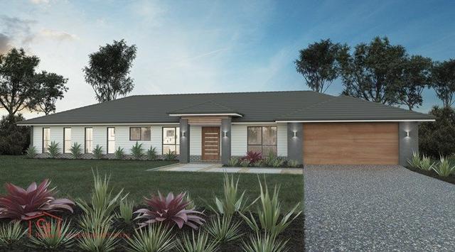 Lot 35 Parklands Estate, QLD 4306