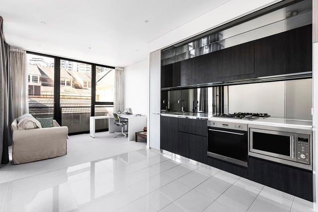 305/211 Pacific Highway, NSW 2060