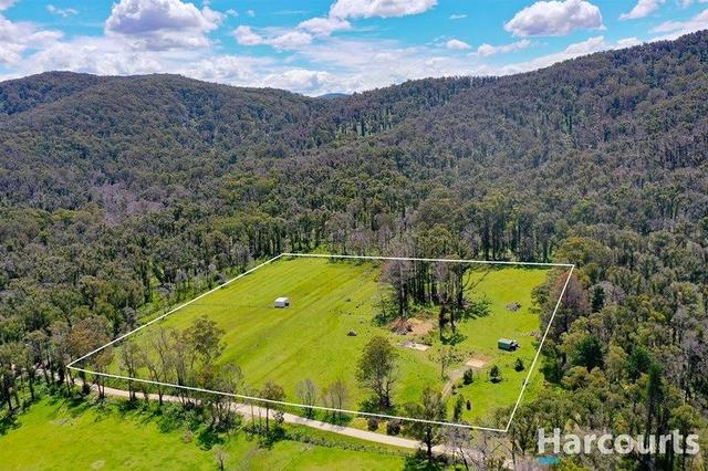 1315 Gembrook-Tonimbuk Road, VIC 3815