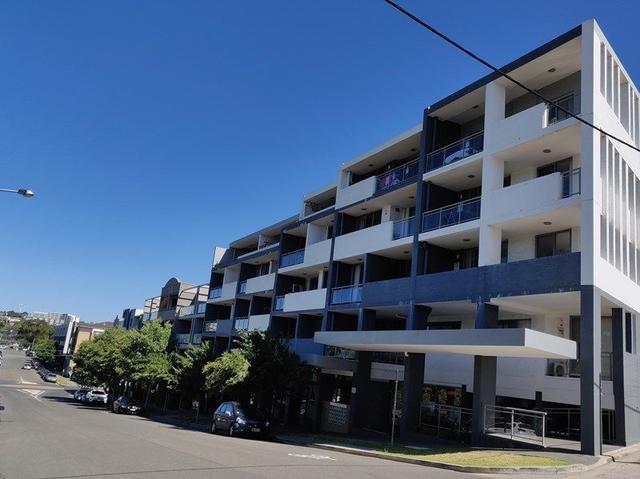 30-32 Herbert St, NSW 2114