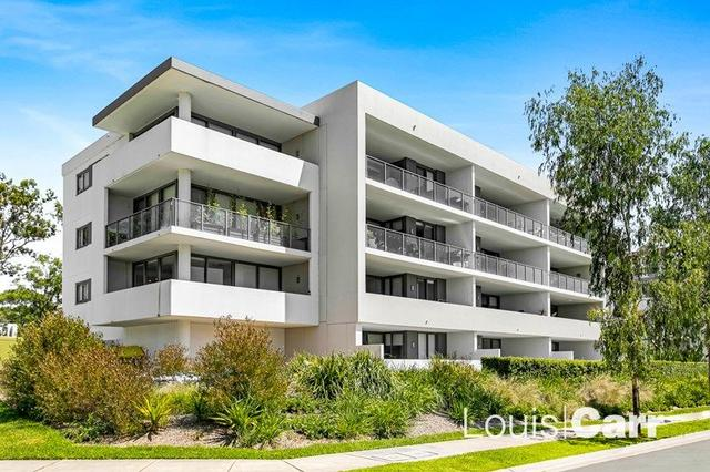 118/1-2 Lucinda Avenue, NSW 2153