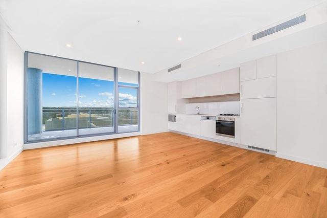 1101/1 Mooltan Avenue, NSW 2113