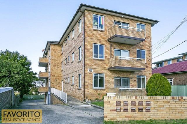 1/132 Homer Street, NSW 2206
