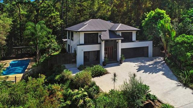 2 Wildwood Place, QLD 4553