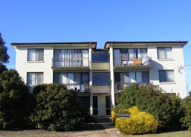 2/11 Queen Street, NSW 2580