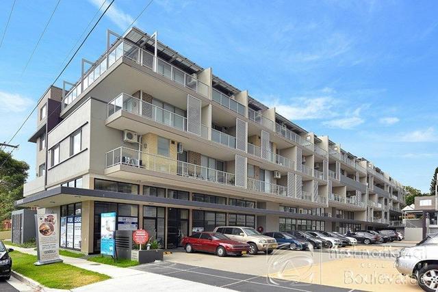 18/79-87 Beaconsfield Street, NSW 2128