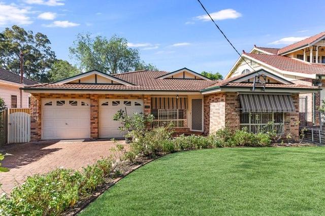 115 Gascoigne Road, NSW 2143