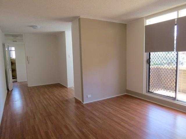 8/41 Jauncey Place, NSW 2036