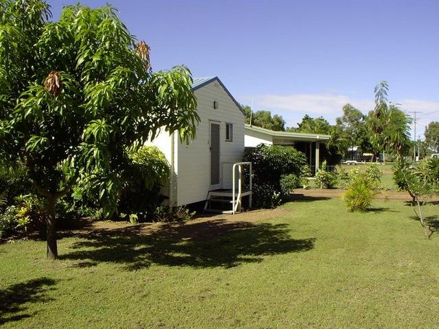 26 Col Kitching Drive, QLD 4891