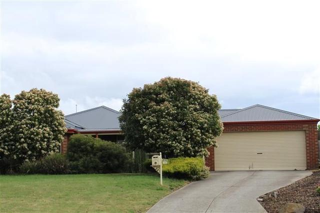 4 Mirella Court, VIC 3437