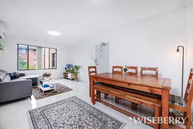 20/8-12 Hixson Street, NSW 2200