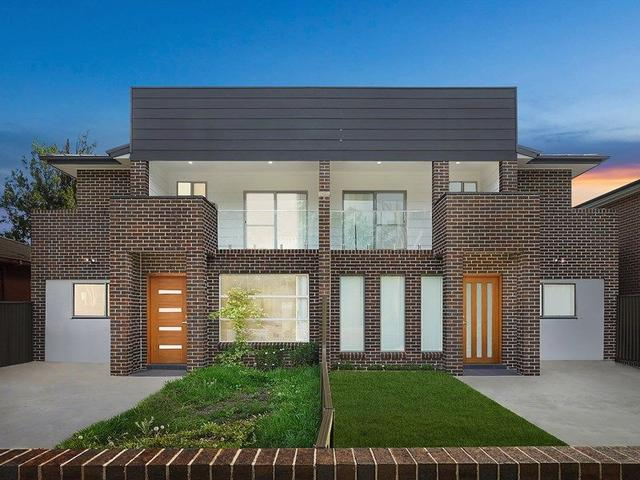102B Rooty Hill South Road, NSW 2766