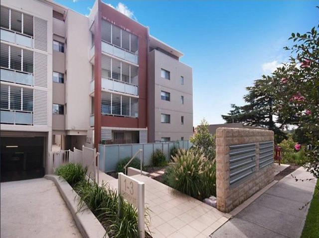 1/1-3 Cherry Street, NSW 2074