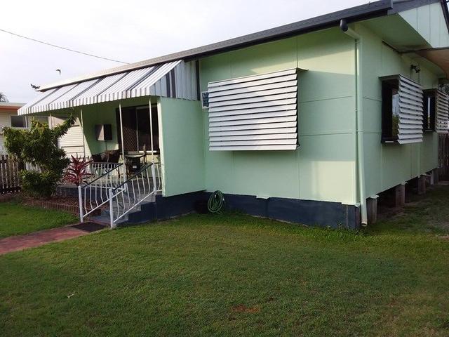28 Green Street, QLD 4740