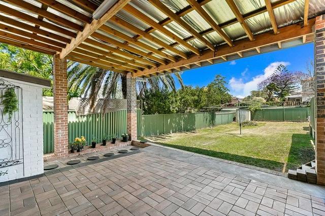 119 Willison Road, NSW 2218