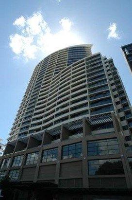 509/3 Herbert Street, NSW 2065