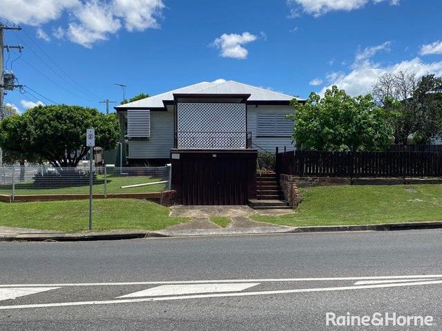 55 Clifton Street, QLD 4304
