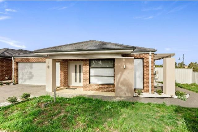 2 Leaves Lane, VIC 3337