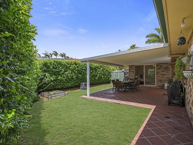 11 Mitchell Place, QLD 4153