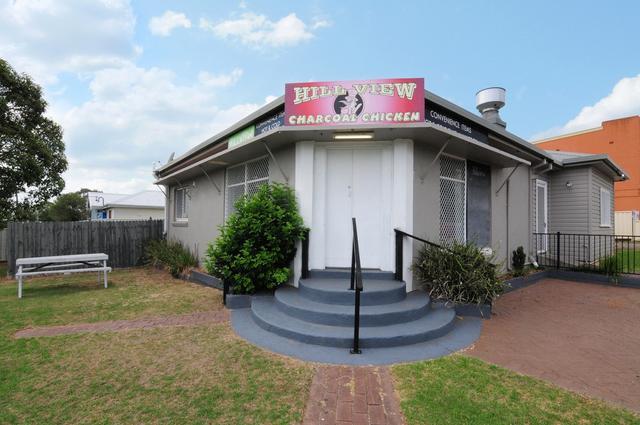 62 St Anns Street, NSW 2541