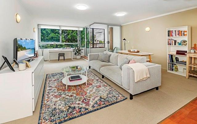 3/510 Miller Street, NSW 2062