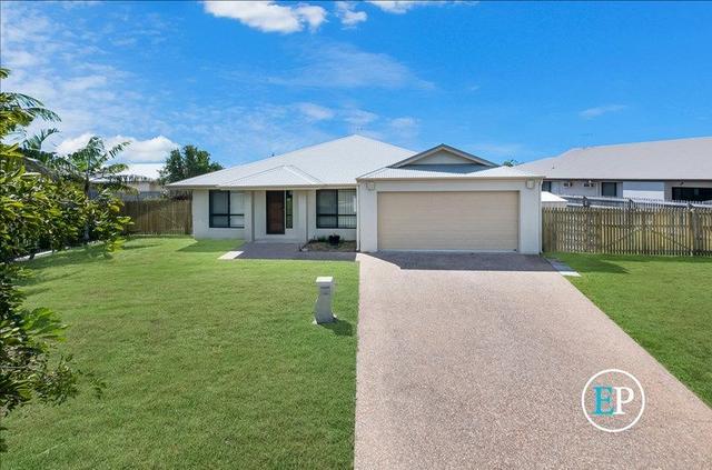 14 Ripon Court, QLD 4818