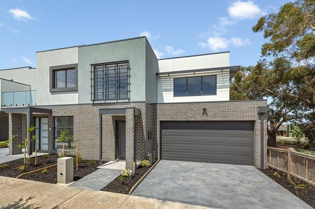 Lot 1038 Manor House Drive, VIC 3076