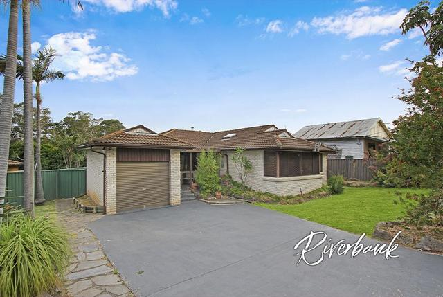 6 Gipps Rd, NSW 2145