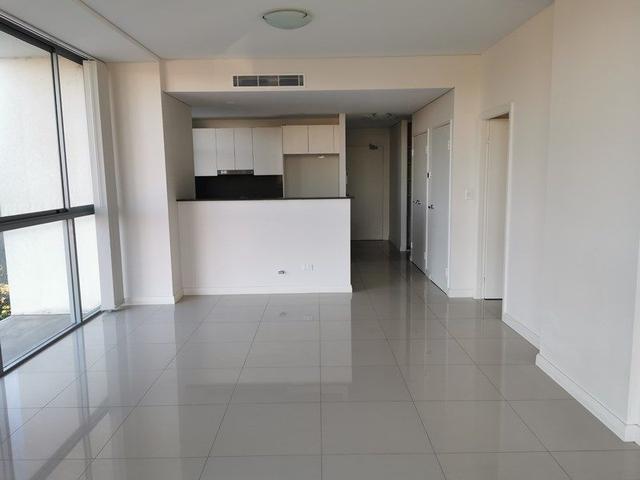0304/39 Rhodes Street, NSW 2036