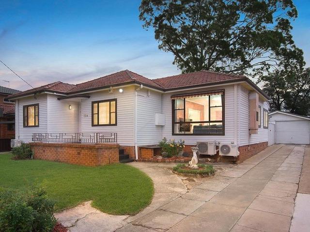 224 William Street, NSW 2199