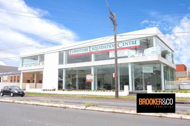 85 Rookwood Road, NSW 2199