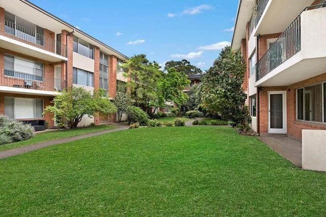1st floor/58 Orpington Street, NSW 2131