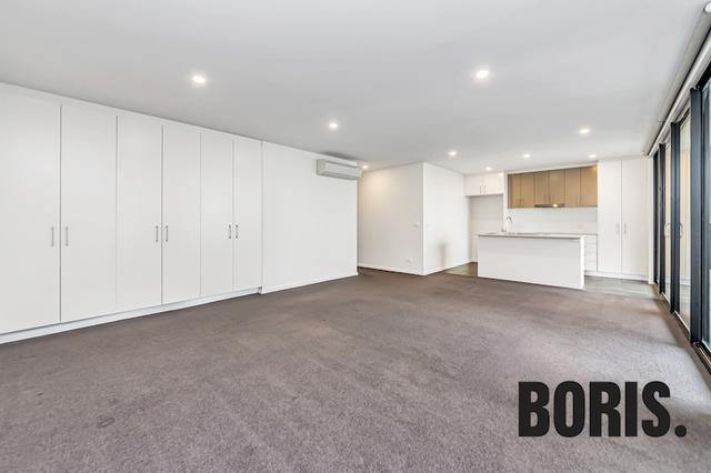 36/111 Canberra Avenue, ACT 2603
