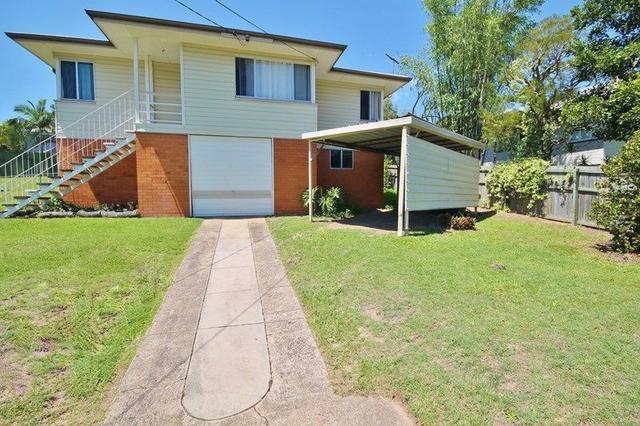110 Lawn Street, QLD 4121