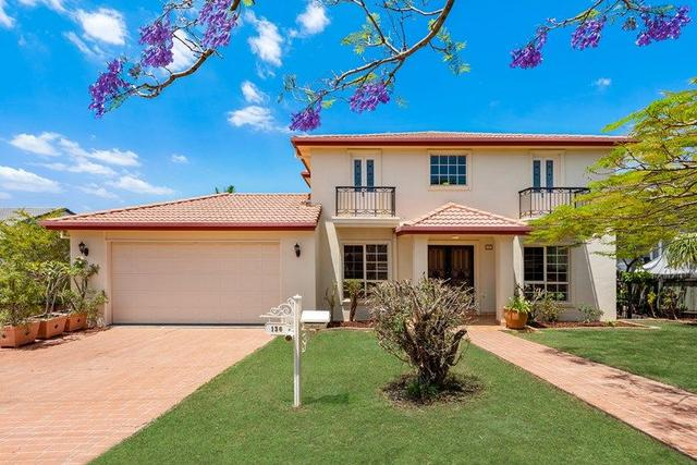 136 Cribb Road, QLD 4152