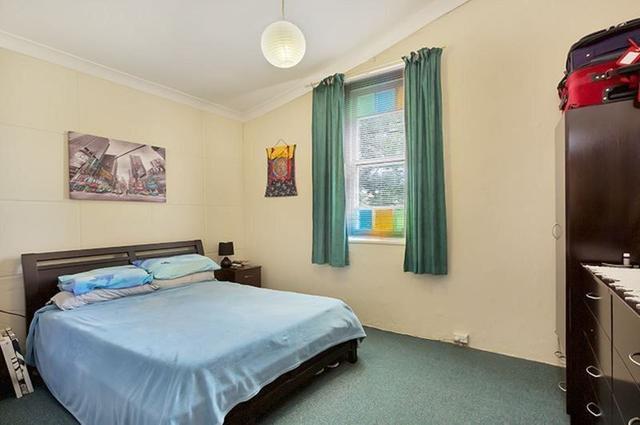 1/338 Mowbray Road, NSW 2067