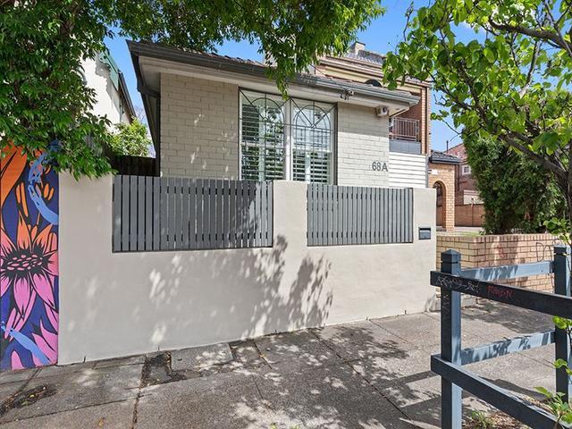 68A Crystal Street, NSW 2049