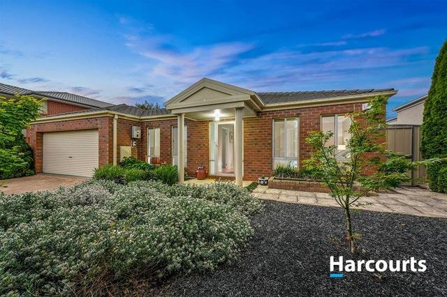 284 Centre Road, VIC 3805