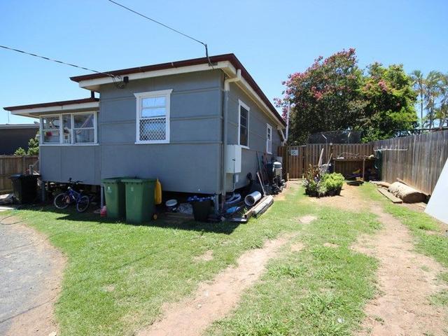 2 Lower McCormack Street, QLD 4304