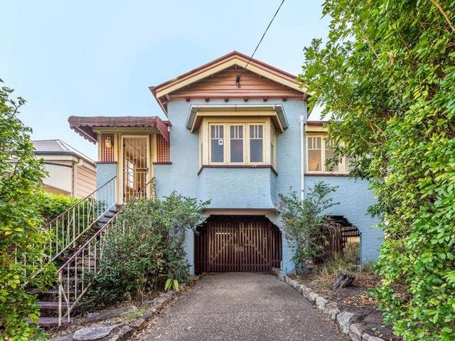 7 Edgar Street, QLD 4169