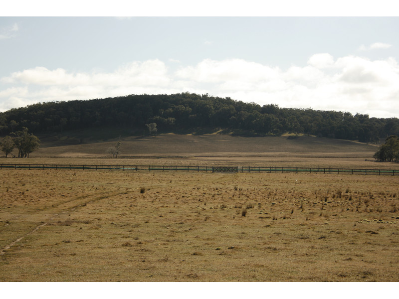 Property For Sale Old Hume Highway Bowral Nsw