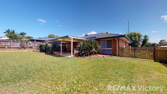 3 Gardenvale Road, QLD 4506