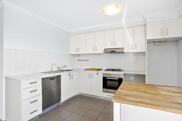 4/1741 Pittwater Road, NSW 2103