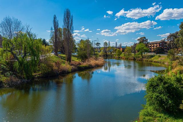 6/56-58 Trinculo Place, NSW 2620
