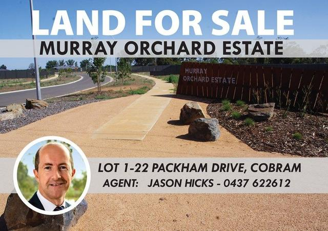 3481 Murray Valley Highway, VIC 3644