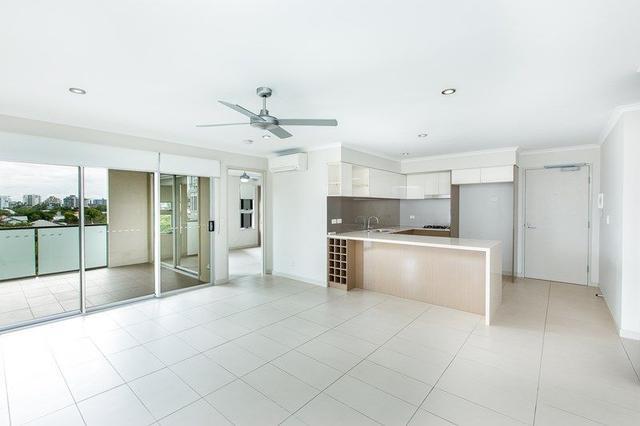 67 Linton Street, QLD 4169