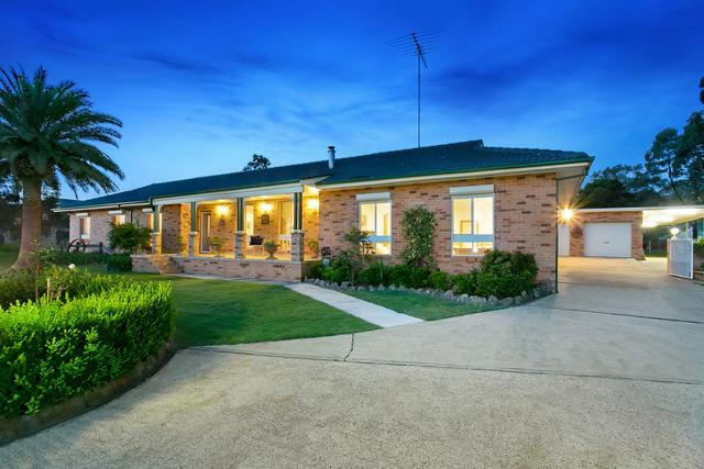 246 Catherine Field Road, NSW 2557