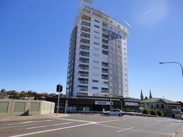 "Unit 208 ""Aspire"" , 11 Ellenborough Street, QLD 4305"