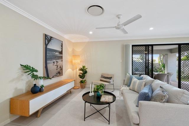 23 Maidstone Crescent, QLD 4573
